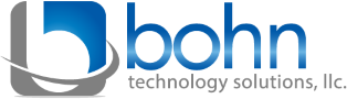 BohnTech.com – Custom Software Developer, Web Developer, and Mobile App Developer in Lubbock, TX